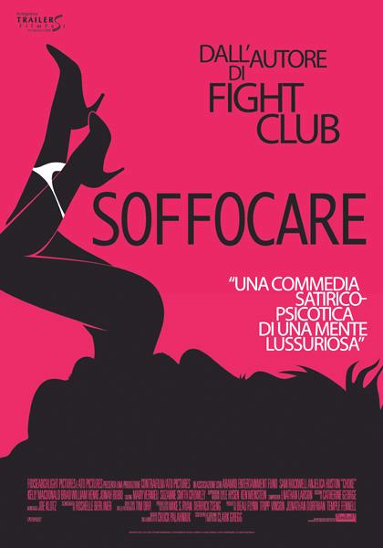 soffocare2