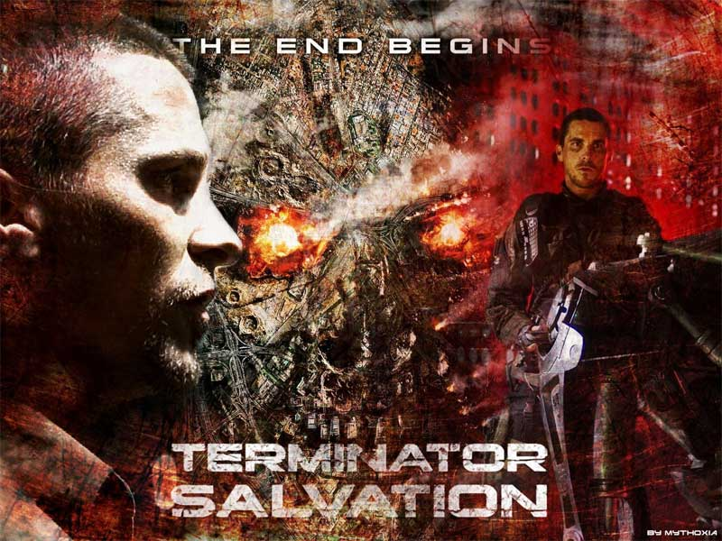 terminator_salvation_2
