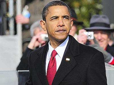 obama_preoccupato