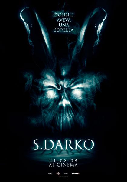 s_darko_1