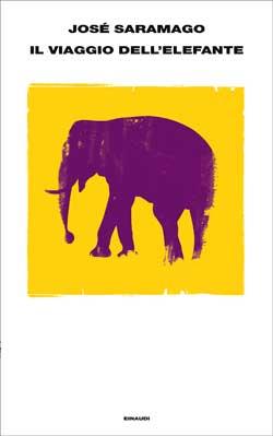 saramago-elefante