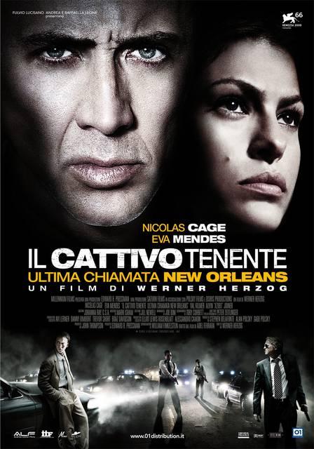 Il-cattivo-tenente-poster-Italia_mid