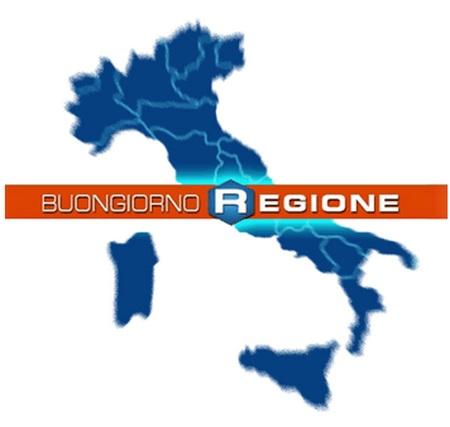 buongiorno-regione