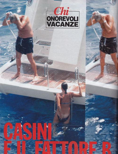 casinigossip020909chi3