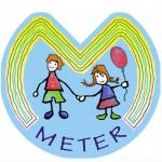 logo-meter