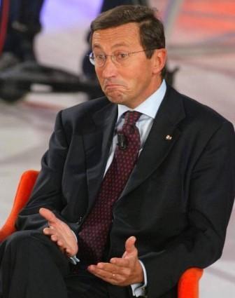 gianfranco-fini-03