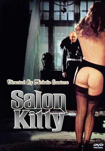 salon-kitty1
