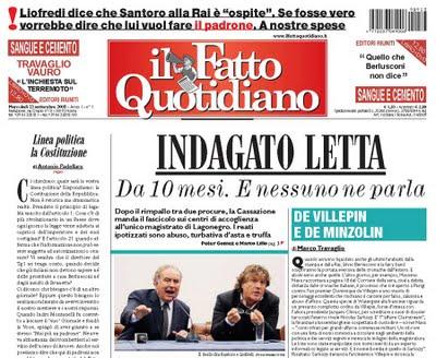IlFatto-n1