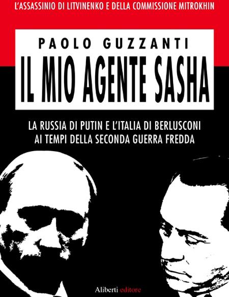 Paolo_Guzzanti_Sasha