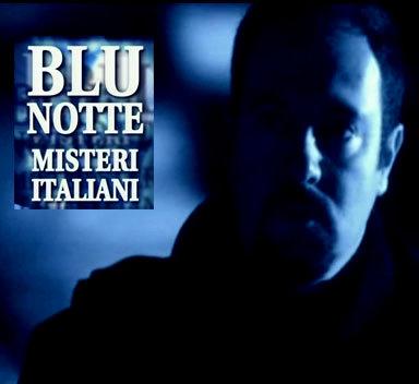 blu_notte