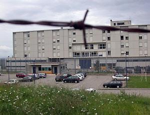 carcere_teramo