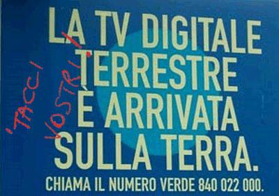 digitale-terrestre-tacci1