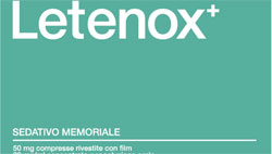 letenox_sedativo_memoriale