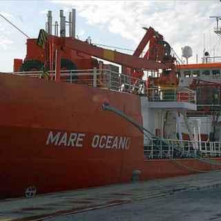 nave_mare_oceano