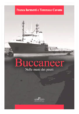 buccaneer-nelle-mani-dei-pirati