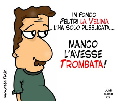 feltri-boffo-vignetta