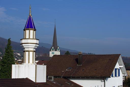 minareto_ch