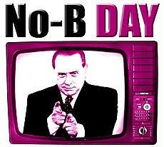 no-berlusconi-day1