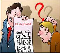 polizza09