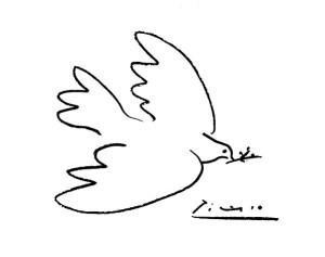 picasso-peace-dove