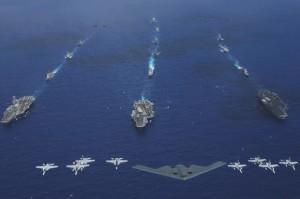 american-fleet