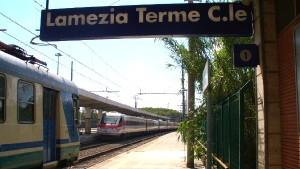ferrovie-lametia-terme
