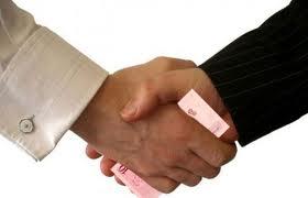 handshake09