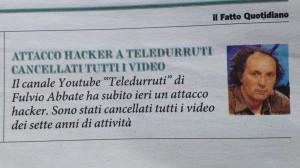 teledurruti1