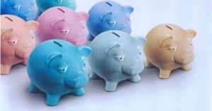 fondi-pensione-risparmio