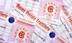 buoni-postali-3-1030