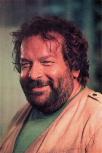 bud-spencer88