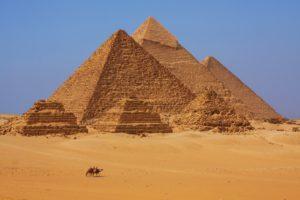pyramids009