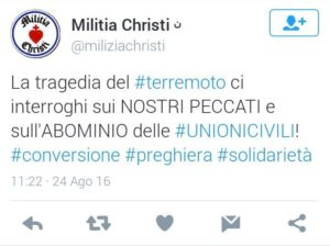 militia-christi-terremoto