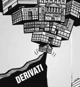 derivati-finanziari